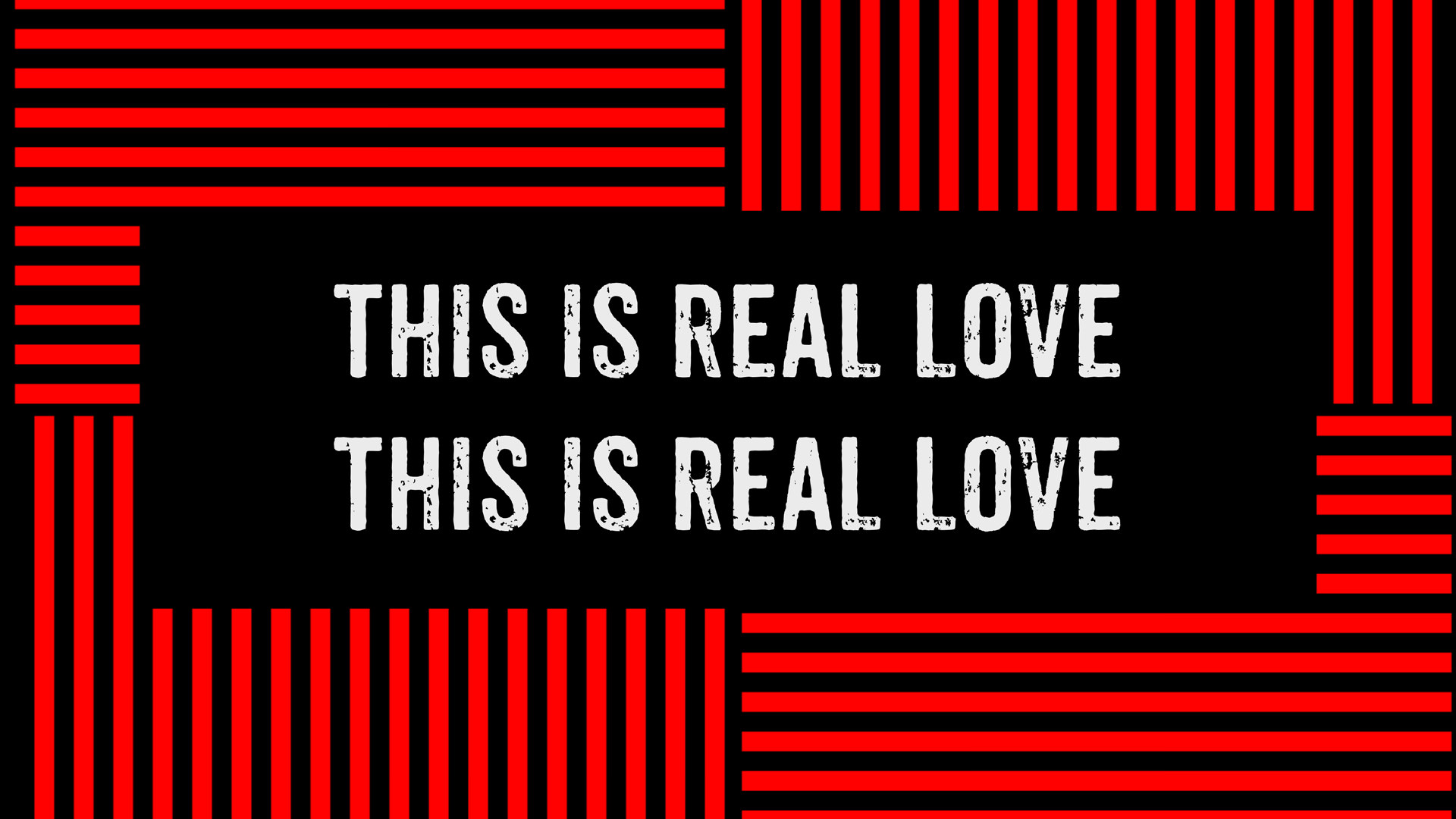 Image result for real love hillsong young and free